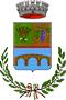Comune di Àllai - Stemma istituzionale